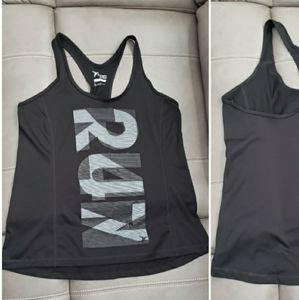 Old navy Active workout tank